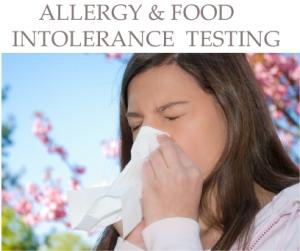 allergy-test11