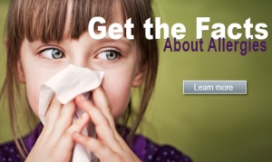 article-allergies