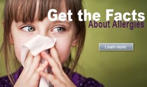 article-allergies