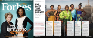 Clare Eluka_Forbes Africa_Aug 2013(v2)