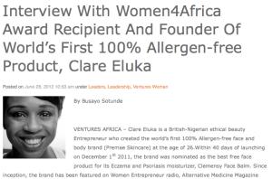 VenturesAfrica_clareeluka